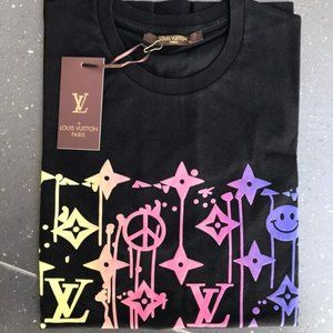 Louis Vuitton Enjoy T-Shirt